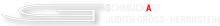 Schmuckart.wien Logo
